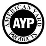 AYP Mower Belt