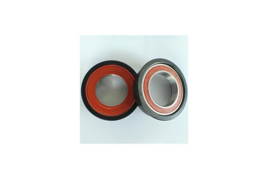 Enduro Bearings Cups