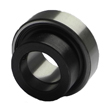 Metric CSA Series Bearing Inserts