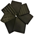 Rubber Sheeting and Flooring