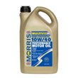 Morris Oils & Lubricants
