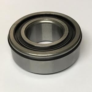 411546 Automotive Bearing