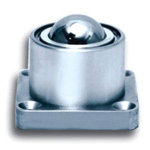 Stainless Steel Ball Transfer Unit