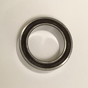 35BG5222 Air Conditioning Bearing