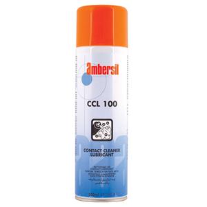 CCL 100 (400ml)