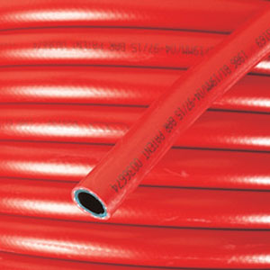 Codeflex Breathing Air Hose