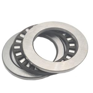 81215TN Cylindrical Roller Thrust Bearing Branded
