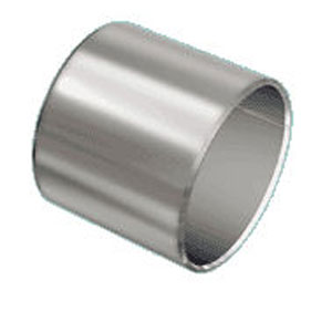 Du Series Split Bearing Bushes Bearings Online Bearings