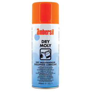 Dry Moly (400ml)