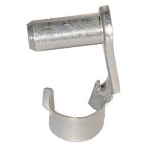 ESML10 10mm Folding Spring Pin