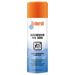 Adhesive HS300 (500ml)