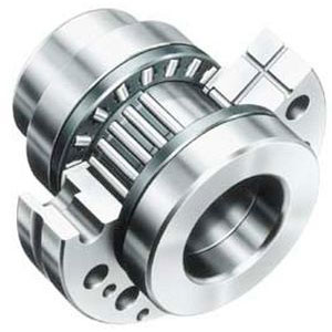 INA Combined Bearings - NKIB