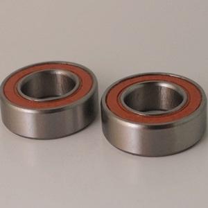 Orange 5 Pivot Bearing Kit