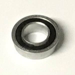 RF122214PP Lawnmower Bearing