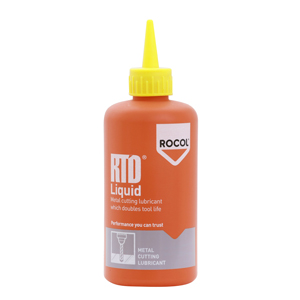 Rocol RTD Liquid