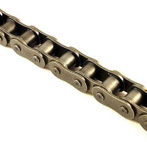 ASA60-1 Simplex