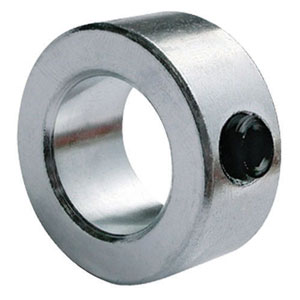 12MM Metric Stainless Steel Shaft Collar