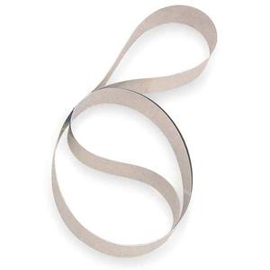Skimmer Belt for Oil Skimmer 49mm x 2000mm