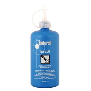 Tufcut Liquid (350ml)