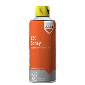 Rocol Z30 Spray