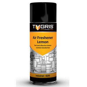 Air Freshener Lemon (400ml) Box of 12