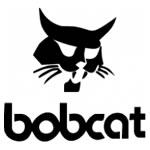 Bobcat Mower Belt
