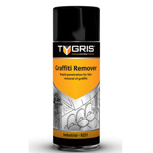 Graffiti Remover (400ml)