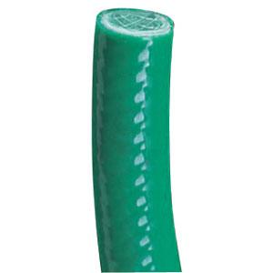 PVC Green Hose - 30 Metre Coil