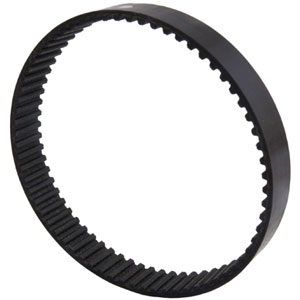 Timing Belts - H 075