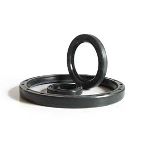 130-260mm Inside Diameter Oil Seal