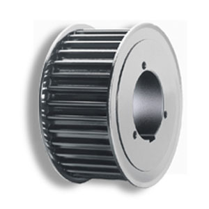 14M-55 Taperlock Timing Pulley