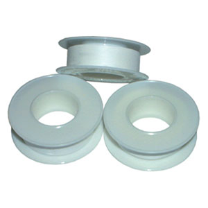 PTFE - Thread Sealing Tape