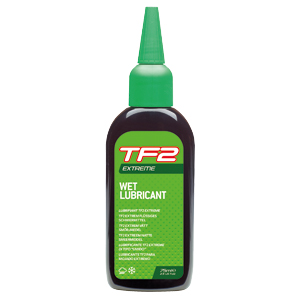 TF2 Extreme Wet Lubricant