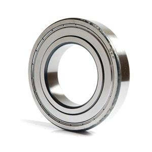 6802 ZZ SKF Thin Section Bearing