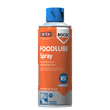 Rocol Foodlube Spray