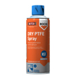 Rocol Dry PTFE Spray