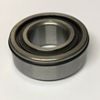 411546 Automotive Bearing