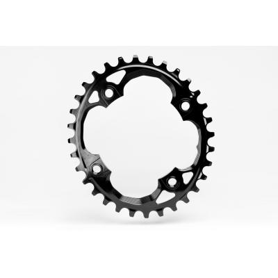 Absolute Black MTB Oval SRAM 94 BCD