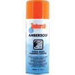 Ambersolv AB1 / Foaming Cleaner