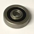 "1/2"" x 1-7/8"" x 35/64"" Conveyor Bearing"