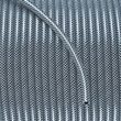 Codeflex Extra Flexible Reinforced PVC Anti-Static Hose - PESD Series