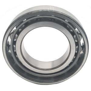 Cylindrical Roller Bearings N