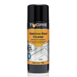 Stainless Steel Cleaner - NSF (Box of 12)
