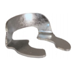 KLM10 10mm Spring Steel Safety Clip
