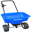 Earth Way Rock Salt Spreader