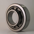 Cylindrical Roller Bearings NU