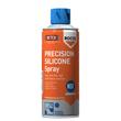 Rocol 34035 Precision Silicone Lube Spray