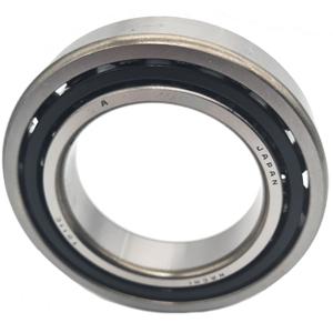 7206-CSUP4 Single Precision Bearing