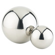 17mm Steel Ball - Stainless Steel