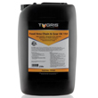 Food Area Gear Oil 150 (25 Litre)